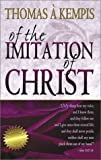Of the Imitation of Christ, Thomas à Kempis, 0883689529