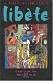 img - for A Haiti Anthology Libete book / textbook / text book