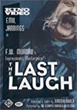 Last Laugh (Full Screen) [Import]