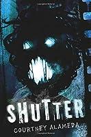 Horror Fiction (Teen)