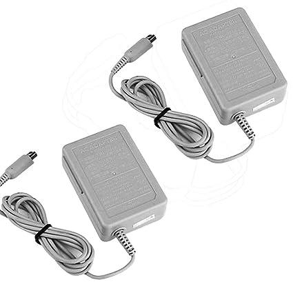 Artistic9 Cable Adaptador para Cargador de Viaje para Coche ...
