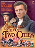 A Tale Of Two Cities (Special Edition) [DVD]