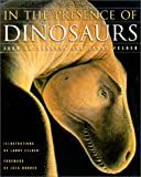 img - for In the Presence of Dinosaurs book / textbook / text book