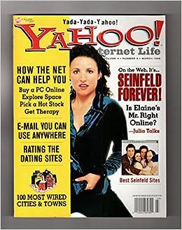 Yahoo dating sites
