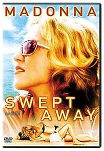 Swept Away (Bilingual) [Import]