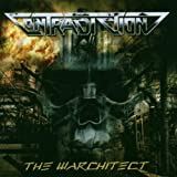 The Warchitect by Contradiction