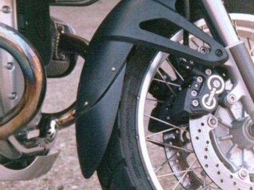 Triumph Tt600 Fairing - 5