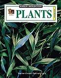 Plants, Patty Carratello, 1557346259