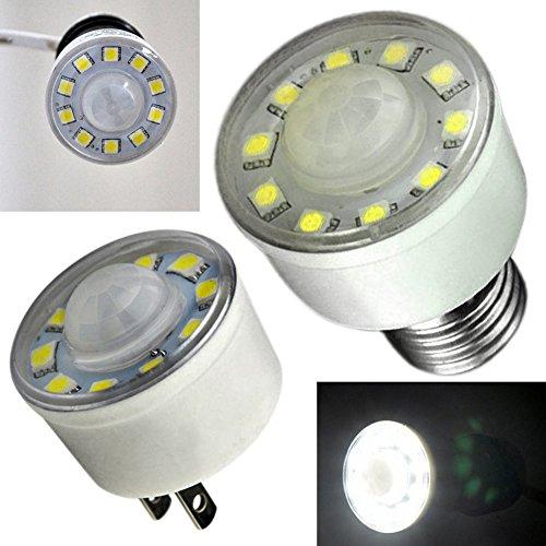Led Motion Sensor Light Sylvania in US - 8
