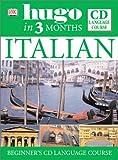 Italian in