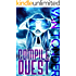 Compile Quest: Dark Dystopian Science Fiction (The Phoenix Code Book 1)