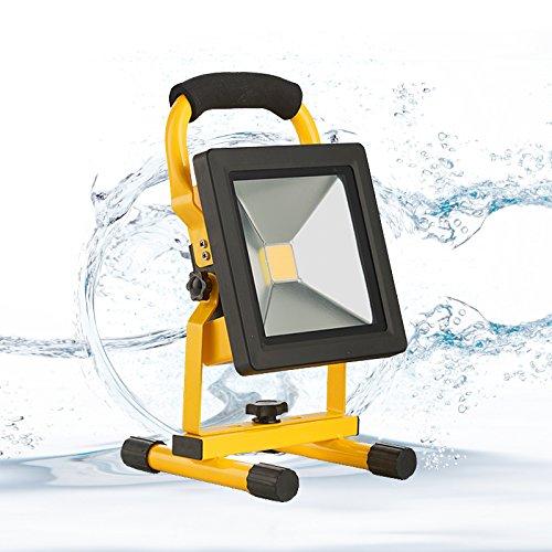 Garden Light Adapter