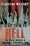 Send Them to Hell, Sebastian Williams, 1845965817