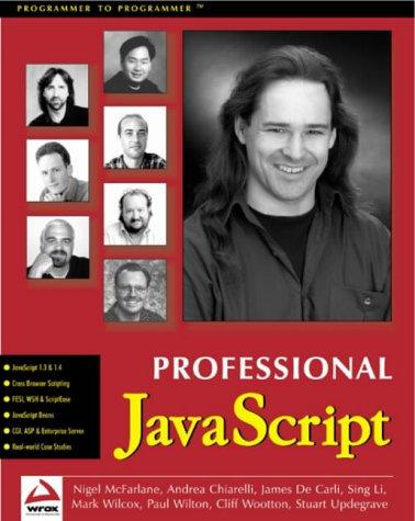 professional-javascript-with-dhtml-asp-cgi-fesi-netscape-enterprise-server-windows-script-host-livec