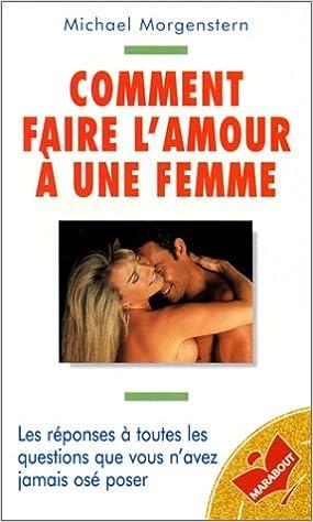 Telecharger un amour de femme [PUNIQRANDLINE-(au-dating-names.txt) 25