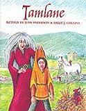 img - for Tamlane (Scottish Folk Tales) book / textbook / text book