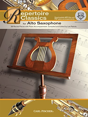 Wind & Woodwinds 2019 New Style Saxophone University Sheet Music Book By Ueli Dorig A Comprehensive Resource Fast Color