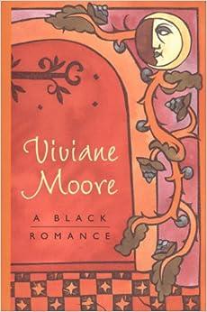 A Black Romance (Galeran de Lesneven Mystery)
