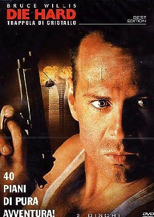 Download Film Trappola Di Cristallo 1 2 3 Full Movie