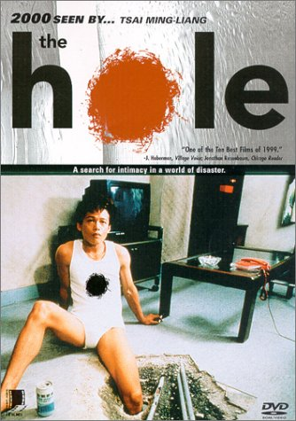 The Hole by Fox Lorber