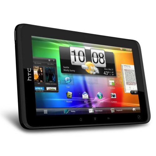htc-evo-view-4g-android-tablet-sprint