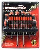 Allied Tools 49029 175 Piece Automotive Tool Set