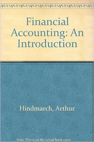 Introduction usual pdf books by arthur hindmarch mary simpson arthur hindmarsh fandeluxe Gallery