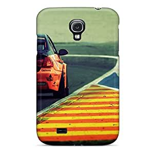 New Arrival Bmw Hungary Track Races PjD6284cLQK Cases Covers/ S4 Galaxy Cases