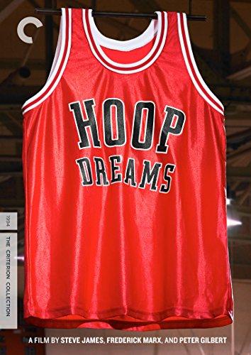 Hoop Dreams -