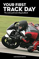 The definitive guide for the average street rider to get to the track for the first time. Learn all the tips, techniques, and lessons first. Save time, ride effectively and get the most out of your track day. From getting the right gear, sett...