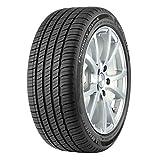 Michelin Primacy MXM4 Touring Radial Tire - P215/50R17/XL 93V