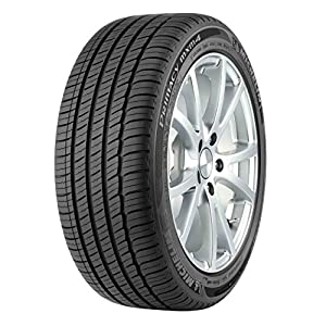 michelin primacy mxm4 run flat all season radial tire 225 45r17 90v automotive. Black Bedroom Furniture Sets. Home Design Ideas