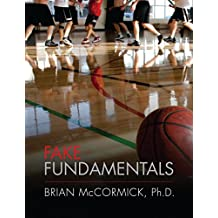Fake Fundamentals