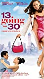 13 Going on 30 [VHS]