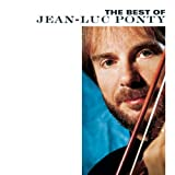 Best of Jean-Luc Ponty