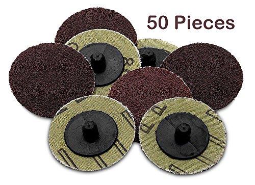 grinder sander disc - 7