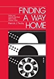 Finding a Way Home, Patrick J. Twohy, 0962341800