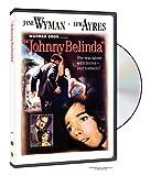Johnny Belinda poster thumbnail