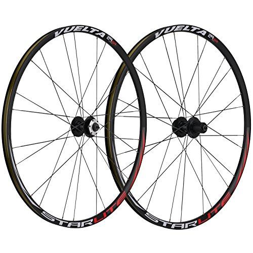"""Vuelta Starlite 29"""" Mountain Wheelset"""