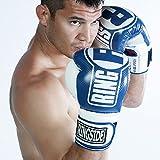 Ringside Apex Boxing Training Bag Gloves