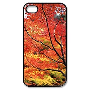 iphone covers 3D Bumper Plastic Case Of Football customized case For Iphone 6 plus