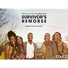 Survivor's Remorse, Season 4