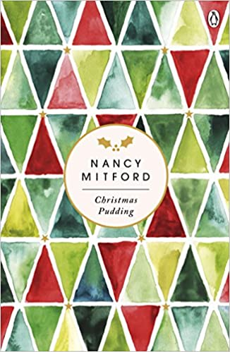 Christmas Pudding de Nancy Mitford - Page 2 513SLtOayaL._SX324_BO1,204,203,200_