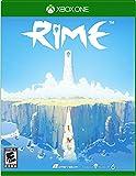 RiME by Grey Box