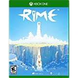 RiME - Xbox One Standard Edition
