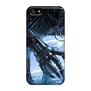 NuvuGuy8779jprYK Fashionable Phone Case For Iphone 5/5s With High Grade Design
