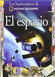 El Espacio, Alan Dyer, 8482983253