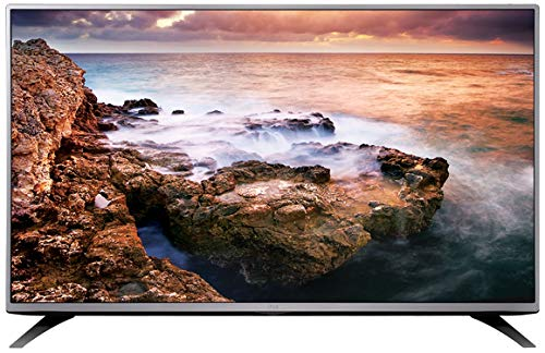 LG Full HD IPS LED TV 43LH547A