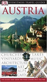 ##IBOOK## Austria (DK Eyewitness Travel Guide). training Agency online escape Cuenta vlogo Aviso disenar