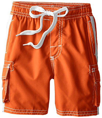Most bought Boys Swim Suits